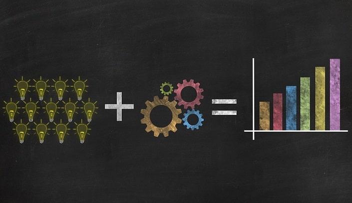 Как перебить маржу в БК – стратегия ставок
