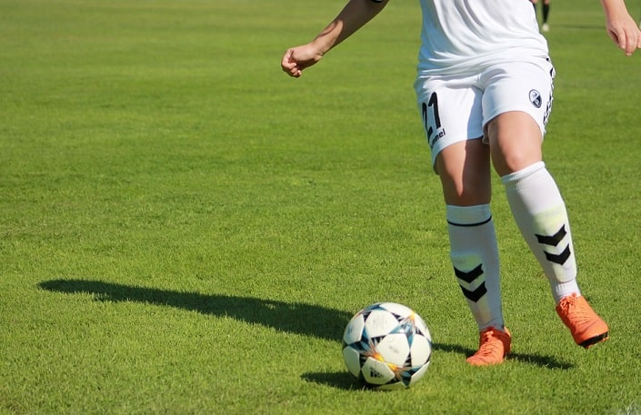 ставка делать футбол