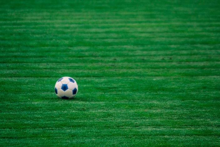 футбола онлайн ставка