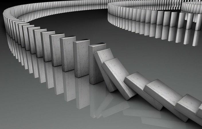 Стратегия ставок «Догон по шаблонам»