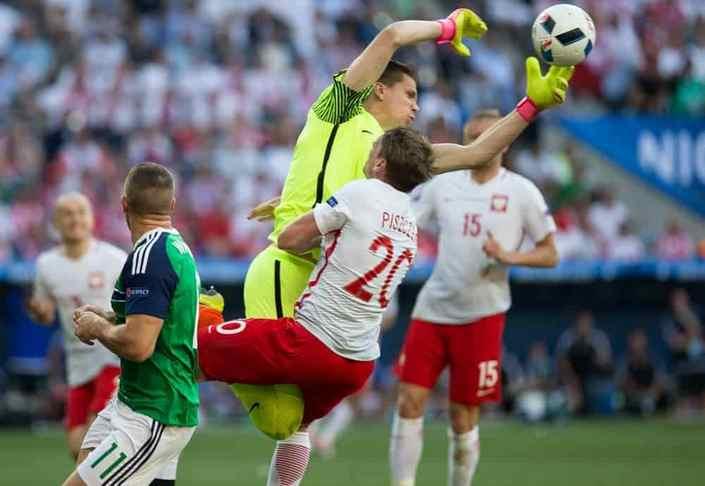Австрия - Польша. Прогноз отборочного матча на Евро-2020