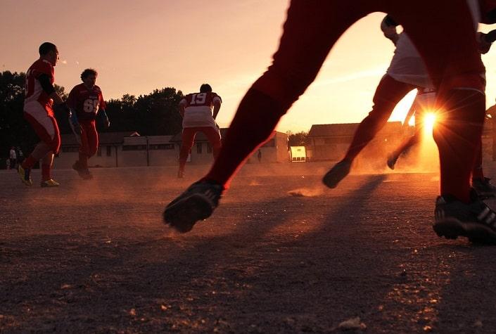 Роль стартовых составов в ставках на футбол