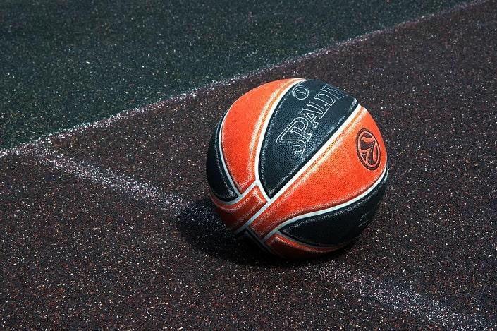 Ставки на баскетбол в БК Фонбет