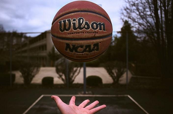 Как делать ставки на женский баскетбол?