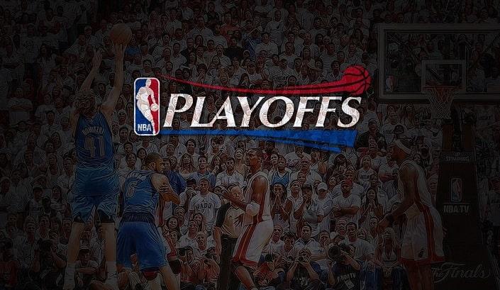 Жаркая весна от НБА и БК Betcity