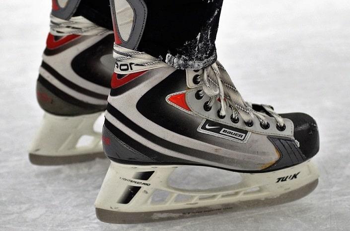 Необычные ставки на Чемпионат Мира по хоккею