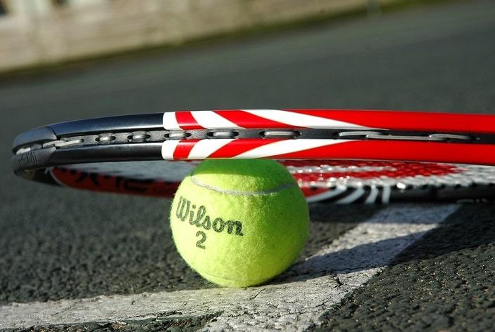 Особенности live-ставок на теннис