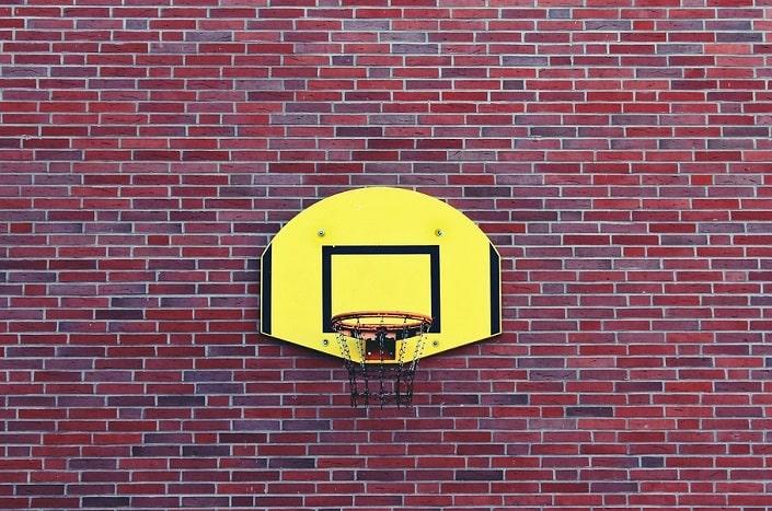 Стратегия ставок на андердога в баскетболе