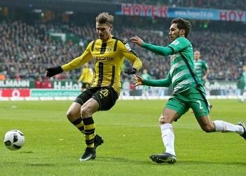 Fußball em 2021 spiele deutschland