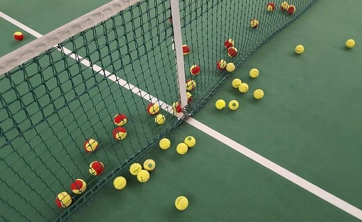 как делать ставки в лайве на теннис