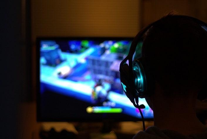 Факторы влияния на исход матча в киберспорте