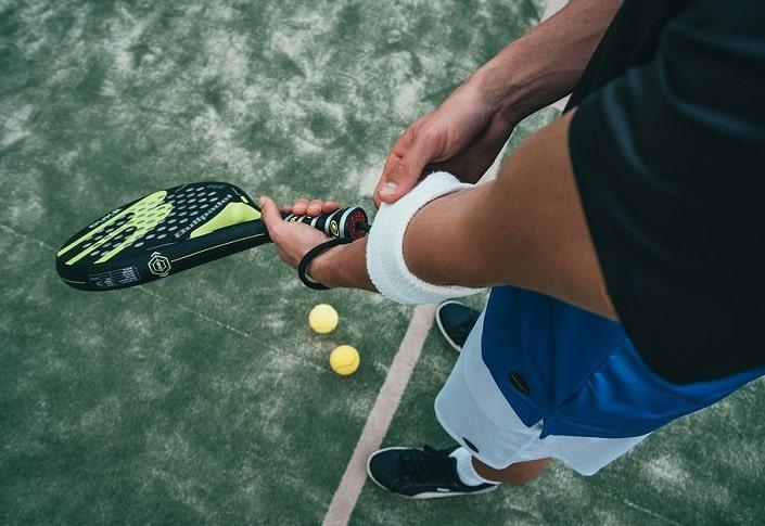 Стратегия «Возврат позиций» для ставок на теннис в live