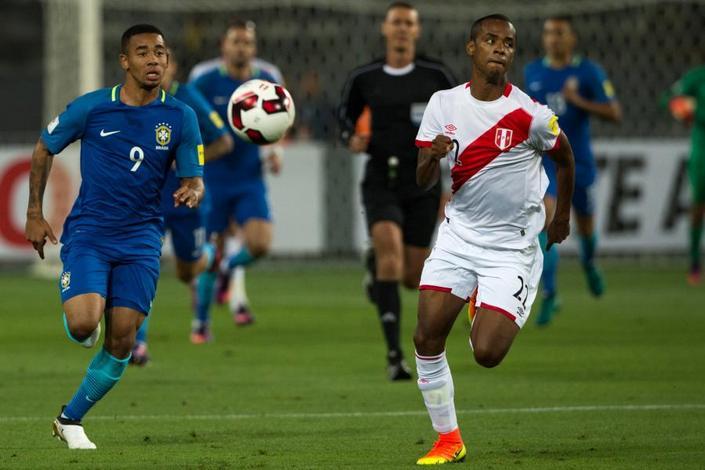 Перу - Бразилия. Прогноз матча группового этапа Кубка Америки