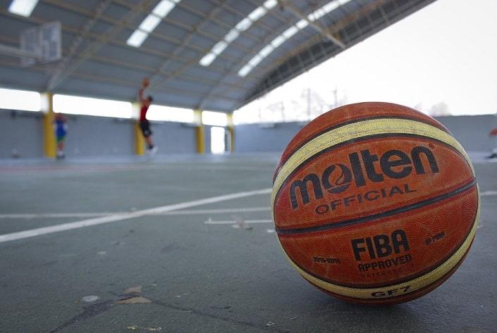 Распространенные ошибки в ставках на баскетбол