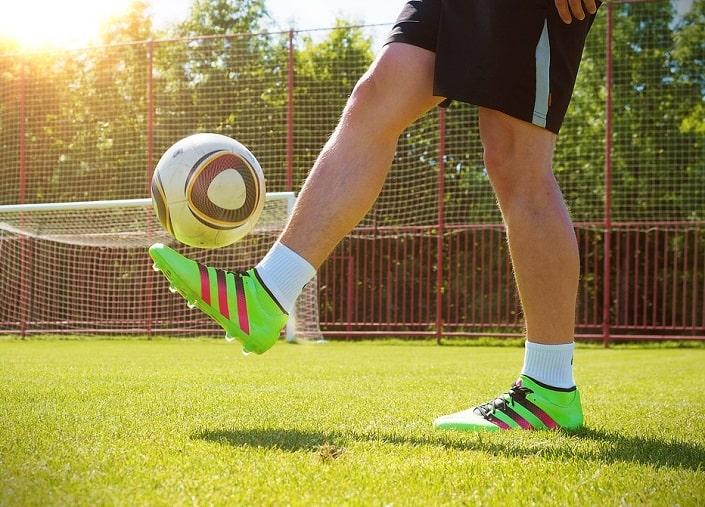 Кто может преподнести сенсацию в новом сезоне футбольного ТОП-5?
