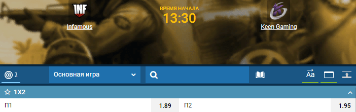Прогнозы матчей первого плей-офф The International 2019