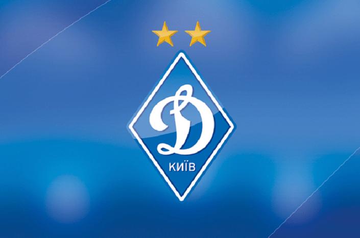 Кто возглавит киевское Динамо – варианты БК Париматч