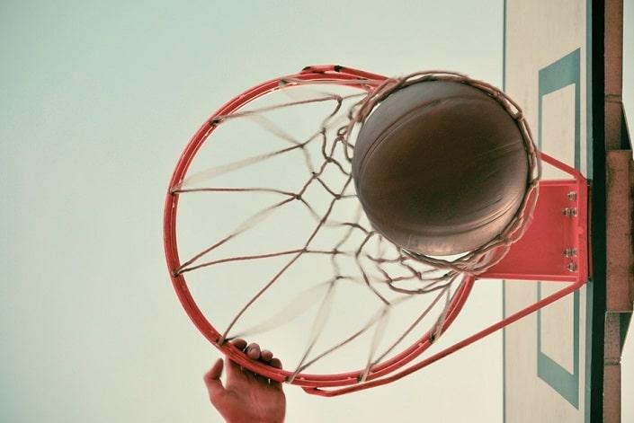 7 причин делать ставки на баскетбол