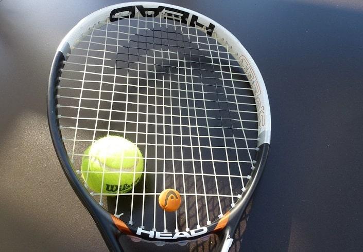Ставки на статистику в теннисе