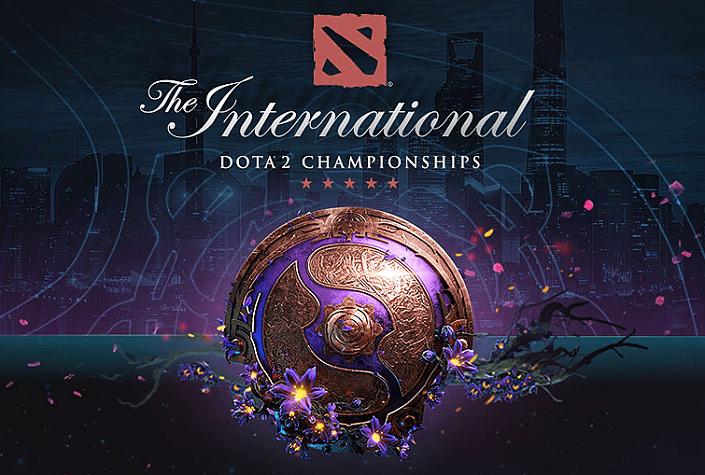 The International 2019 – дайджест турнира