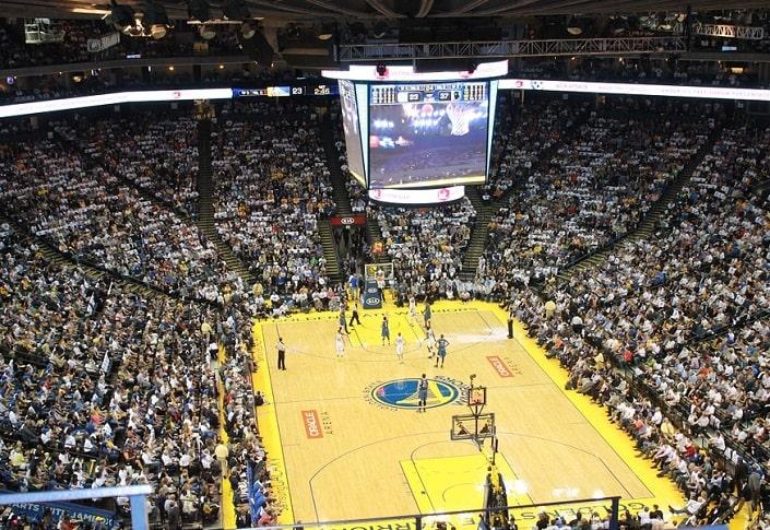 Фактор домашних матчей в разных видах спорта