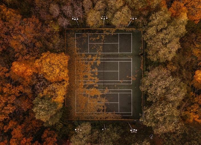 Стратегия ставок на тай-брейк в теннисе