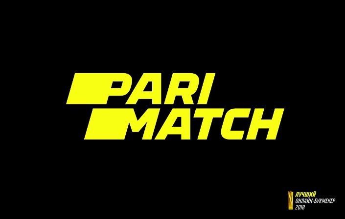 БК Париматч: истории фантастических выигрышей
