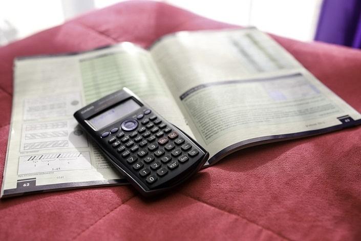 Как проверить БК при ставках на статистику?