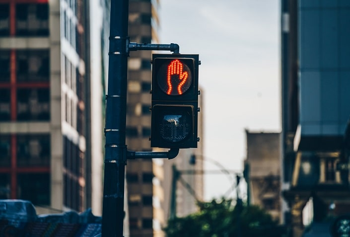 7 ошибок при live ставках. Чего лучше не делать в лайве?