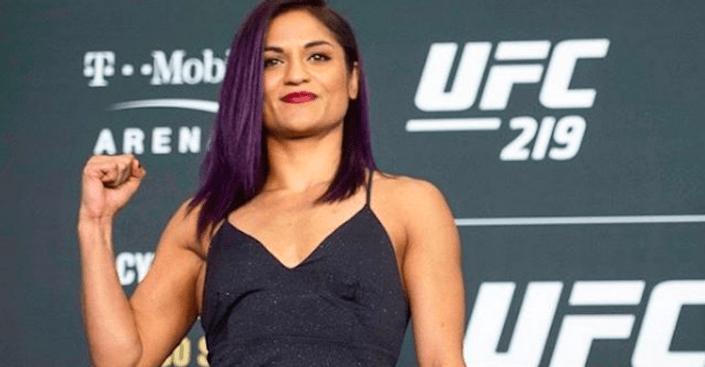 Прогноз на бой Марина Родригез – Синтия Кальвильо