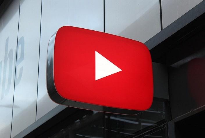 Ставки на YouTube