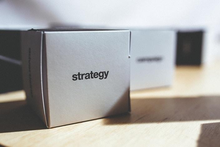 Беспроигрышный догон – модификация известной стратегии