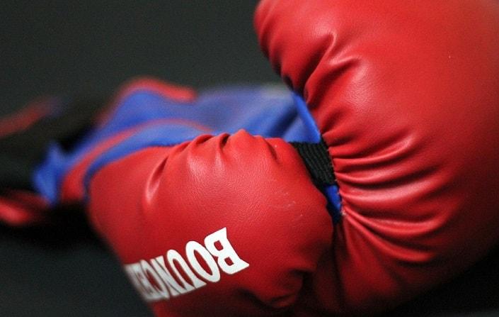 Ставки на тотал раундов в ММА и боксе