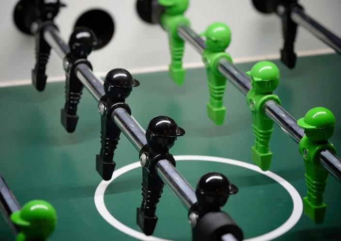 Пик формы команды и его фактор в ставках