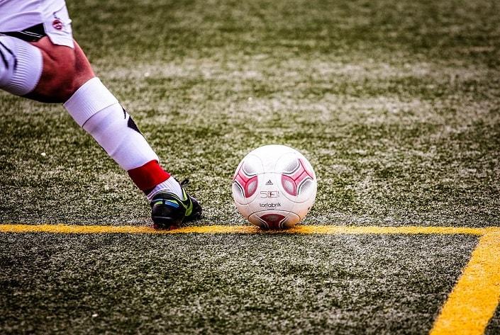 Лучшие стратегии ставок на футбол