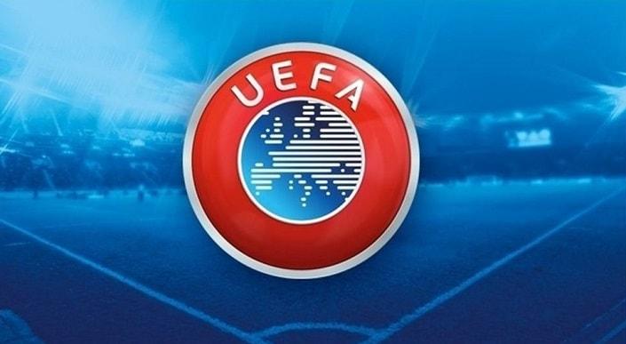 Лига Конференций – описание нового турнира