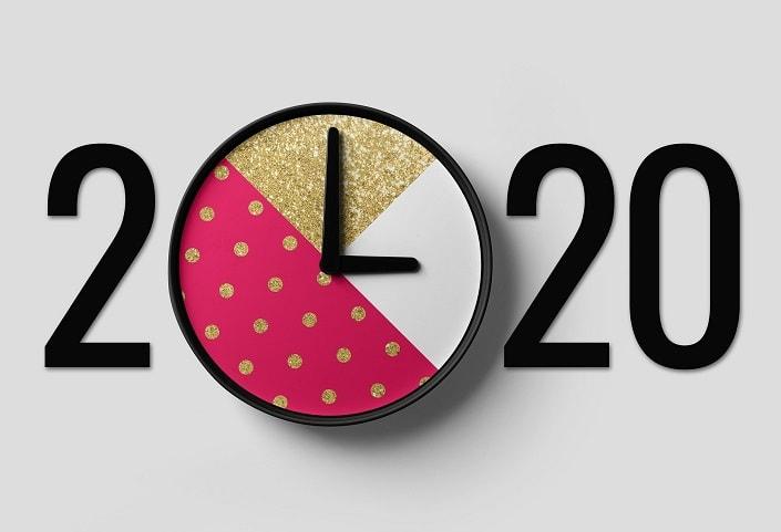 Лучшие ставки на 2020
