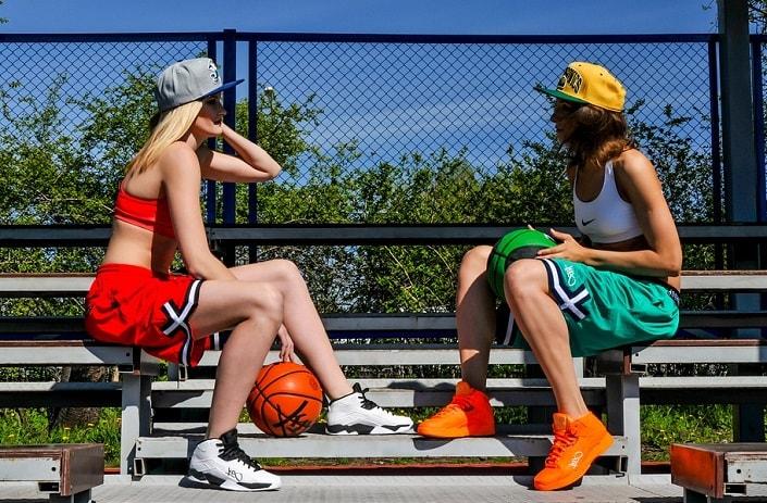 Ставки на выставочные матчи в хоккее и баскетболе