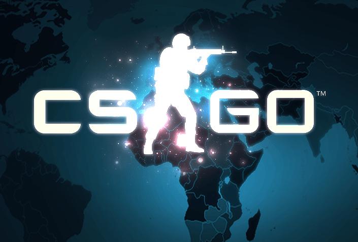 Как делать ставки на CS: GO в зависимости от части сезона?