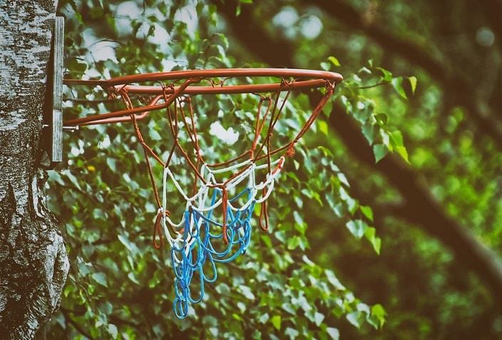 Как делать ставки на Адриатическую Лигу в баскетболе?