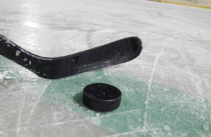 Стратегия ставок на ТБ третьего периода в хоккее