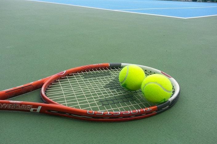 ставку теннис на ставить как