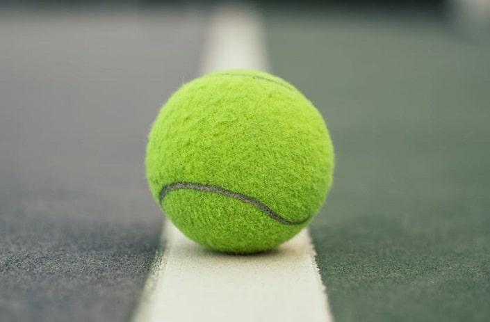 самые лучшие стратегии ставок на теннис