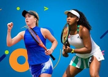теннис в на сайты теннисе все ставки о