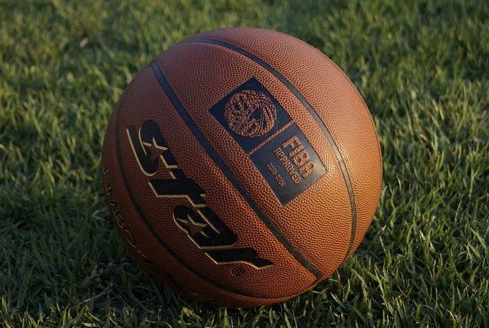 Особенности ставок на плей-офф в баскетболе