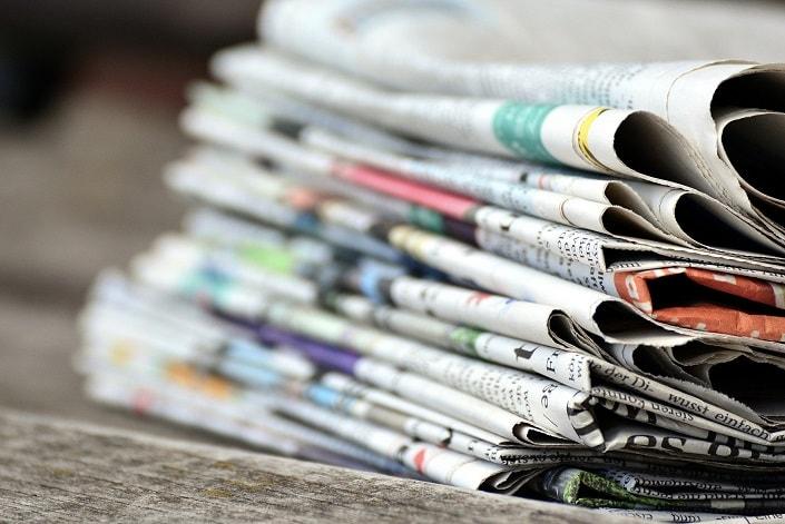 Дайджест новостей букмекеров от 19-го января