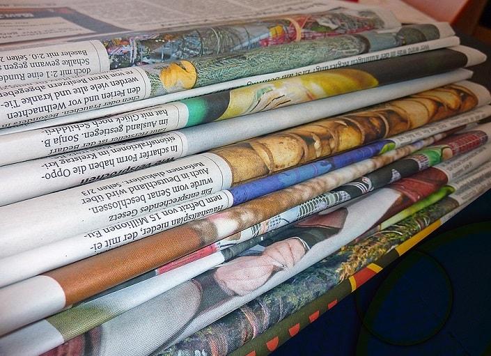 Дайджест новостей букмекерских контор от 26-го января