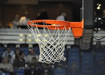 тотал учитывается овертайм баскетбол ставках в