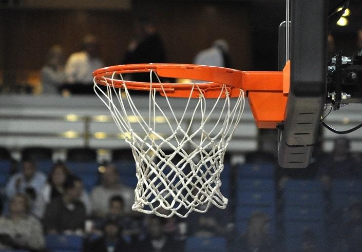 Ставки на статистику игрового дня в баскетболе