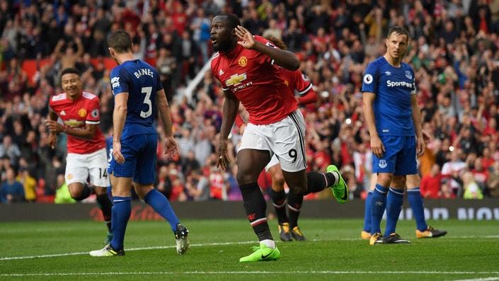 Эвертон – Манчестер Юнайтед. Смогут ли Красные дьяволы продлить свою победную серию?